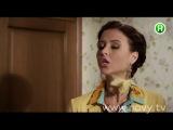 Анонс Папины дочки. Суперневесты (2013)